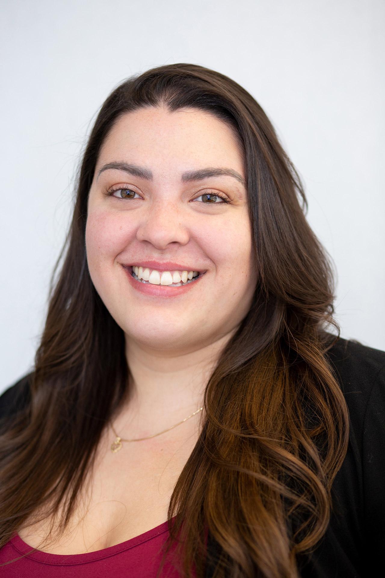Shayla Jorquera